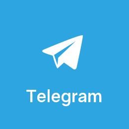 lettergram logo - lettergram_logo