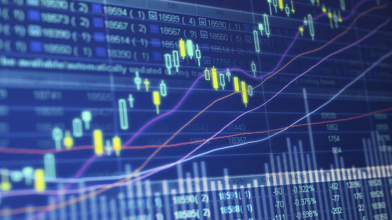 forex currency trading 1170x658 - نرخ تورم سال گذشته