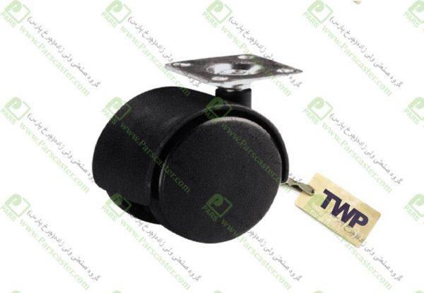 TWP 600x415 - چرخ دوقلو کفی