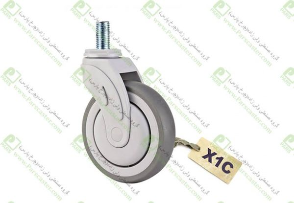 X1C 600x415 - چرخ تمام پلاستیکی طرح تنته پیچی