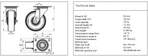 02 300x115 - بخش های مختلف چرخ