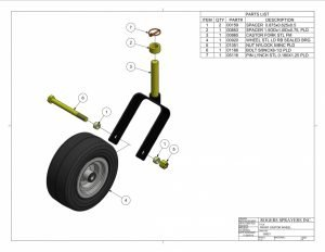 03 300x232 - بخش های مختلف چرخ